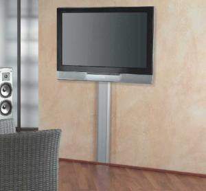 aluminium kabelkanal lago hochwertiger alu kabelkanal. Black Bedroom Furniture Sets. Home Design Ideas