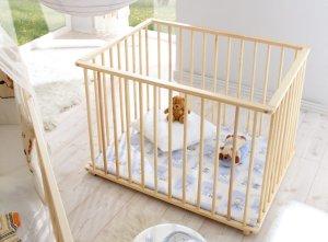 moderne und preiswerte babyzimmerausstattung aus hochwertigem kieferholz natur oder wei lackiert. Black Bedroom Furniture Sets. Home Design Ideas