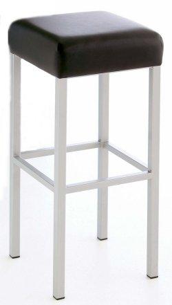 sehr bequemer tresenhocker sitzh he 63 cm oder. Black Bedroom Furniture Sets. Home Design Ideas
